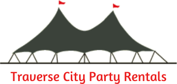 TRAVERSE CITY PARTY RENTALS