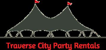 TRAVERSE CITY PARTY RENTALS